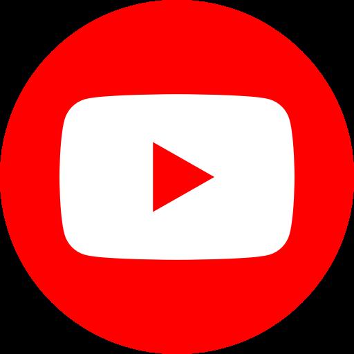 канал — ГАЛАСЫ ЗМЕСТА